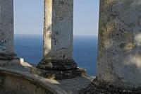 grichische Spuren auf der Krim