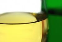 Weiser Wein