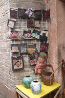 China, Hunan, western Hunan, Phoenix, scenery, traveling, scenic spot, scenic spot,