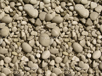 rock and stone for background purpose texture