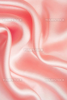 Elegant pink silk can use as wedding background