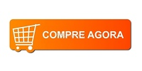 Compre Agora (Buy Now) button with a shopping cart on white background.