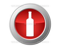 Bottle button