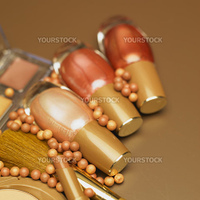 decorative cosmetics