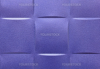 Violet metal textural beckground