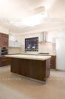 kitchen room modern design/luxury kitchen