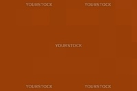 Abstract brown  tiles mosaic background or wallpaper pattern