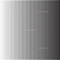 Halftone image for all of your halftone needs. Very high quality with a white background.