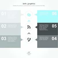 Info graphics2