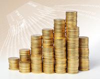 traditional money
