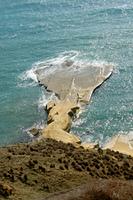 Gnejna Bay