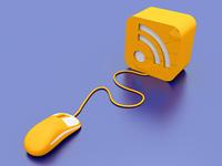 RSS Click