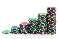 Gambling Tokens