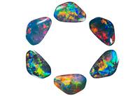 Opalkreis