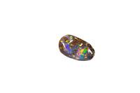 Opal Coober pedy