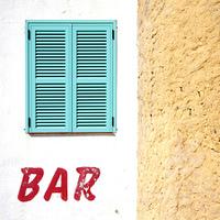 Mallorca Nostalgie