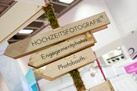 Hochzeitsmesse Berlin
