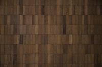 abstrakter Hintergrund aus Holz