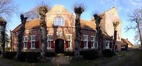 Steinhaus Bunderhee