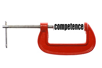 Compress competence