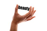 Smaller beauty