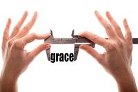 Small grace