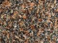 タイトル:石材
