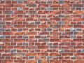 タイトル:壁