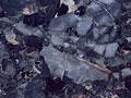 タイトル:大理石