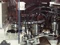 タイトル:機械