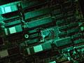 タイトル:集積回路