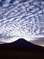 タイトル:富士山
