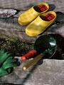 タイトル:園芸道具