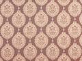 タイトル:織物