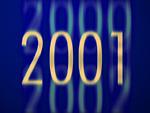 2001年イメージ(CG)