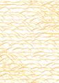 タイトル:ススキの和柄イメージ
